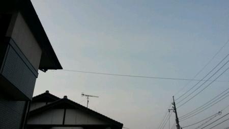 140226_天候