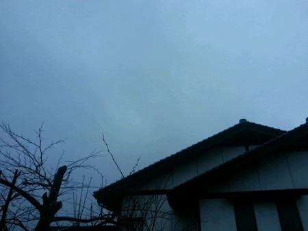 140227_天候