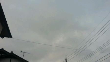 140228_天候