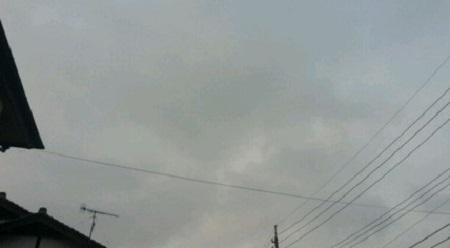 140301_天候