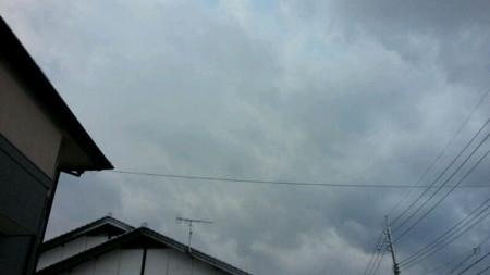 140306_天候