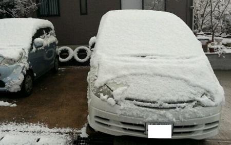 140307_雪2