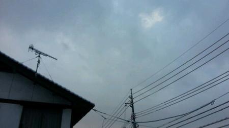 140307_天候