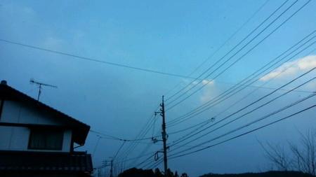 140310_天候