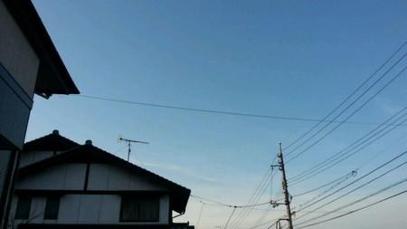 140312_天候