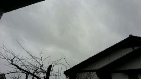 140313_天候