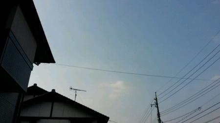 140315_天候