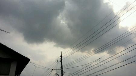 140316_天候