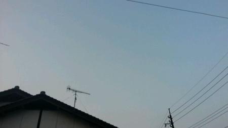 140317_天候