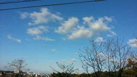 140322_天候
