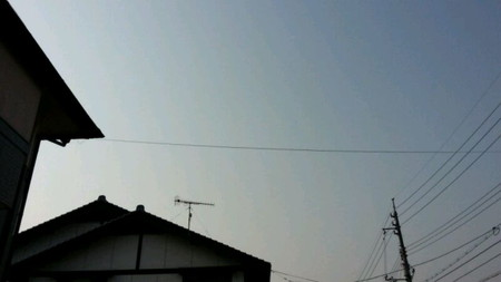 140323_天候