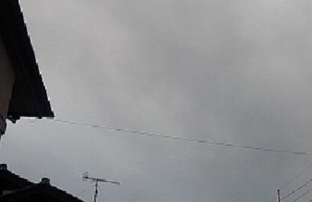 140325_天候