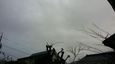 140326_天候