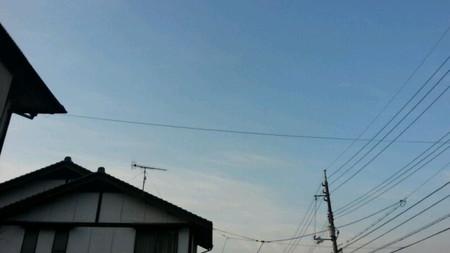 140402_天候