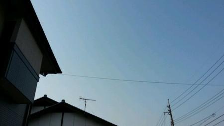 140408_天候