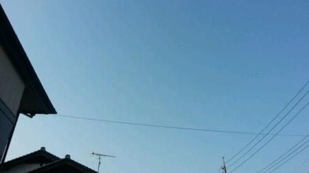 140415_天候