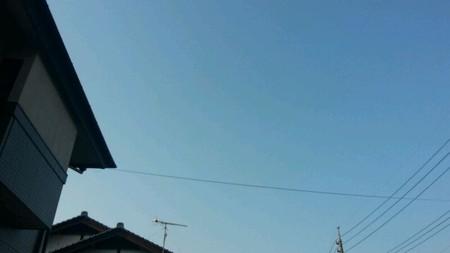 140425_天候