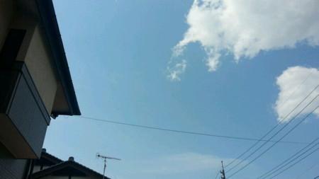 140506_天候