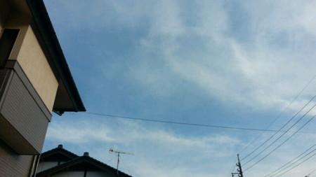 140511_天候