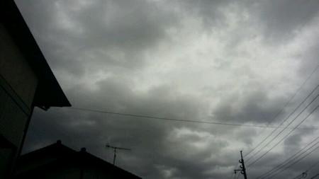 140512_天候