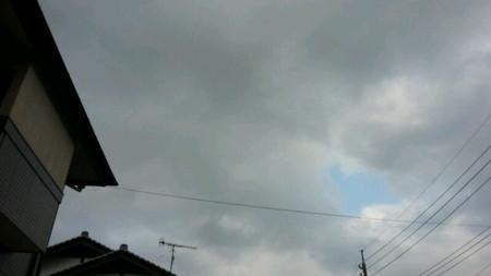 140522_天候
