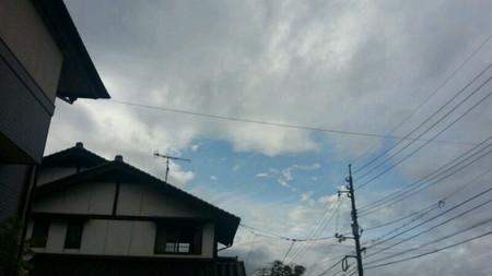 140523_天候