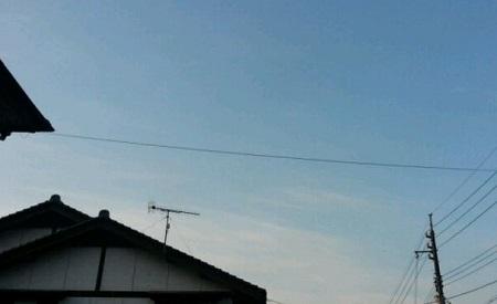 140525_天候