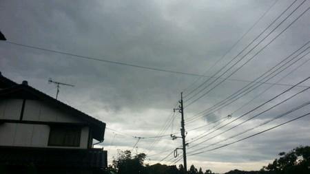 140526_天候