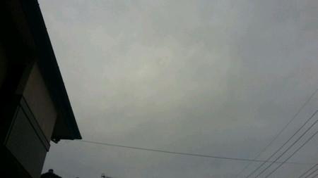 140602_天候
