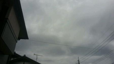 140604_天候