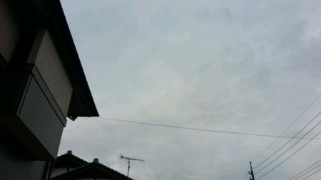 140605_天候