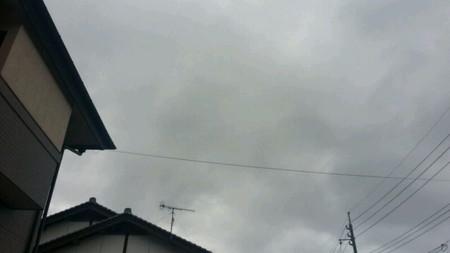 140612_天候