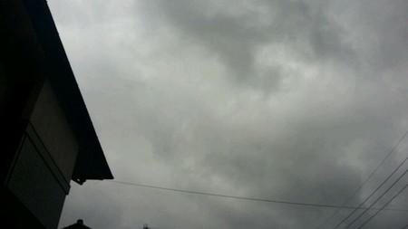 140622_天候