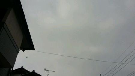 140629_天候