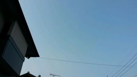140702_天候