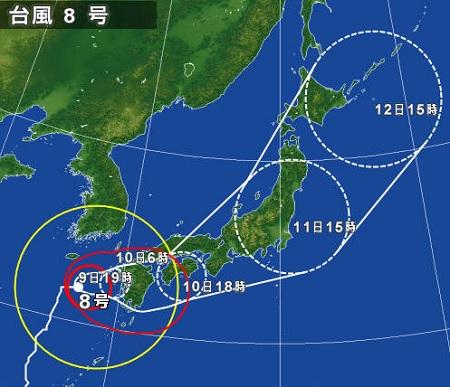 140709_台風進路