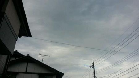 140718_天候