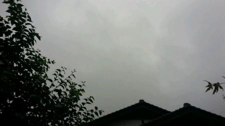 140806_天候