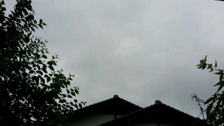 140809_天候