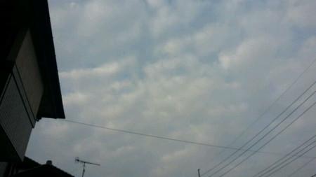 140814_天候