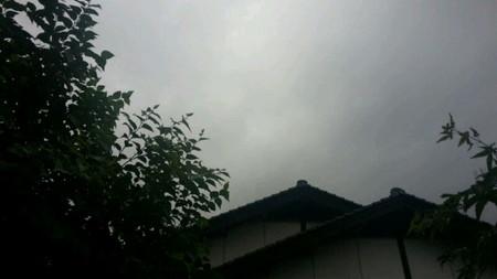 140822_天候