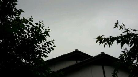 140825_天候