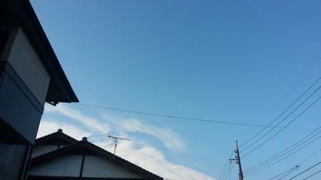 140905_天候