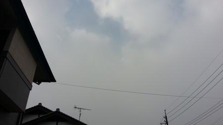 140907_天候