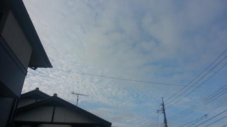 140908_天候