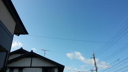 140914_天候