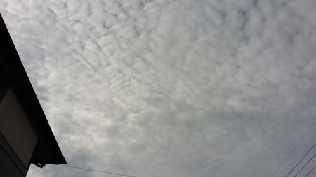 140915_天候