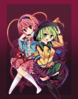 RoyGBiv-C86-sleeve-satori-koishi.png
