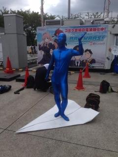 koitsu-cosplay-c86-day2.jpg