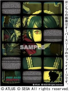 p4g-sleeve-sample-1.jpg